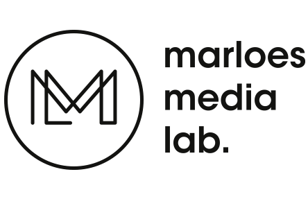 Marloes Media Lab